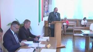 XXII Sesja Rady Miasta Braniewa. Oglądajcie na żywo od 9.00