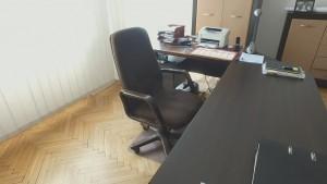 Burmistrz Braniewa bez zastępcy. Winicjusz Sokół zrezygnował z funkcji…