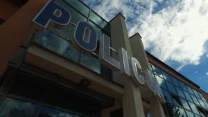 Edward Szydłowski odebrał nominację na szefa braniewskiej Policji
