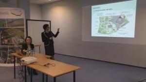 Konsultacje w sprawie zagospodarowania terenu ZOO - retransmisja z 22.03.2017…