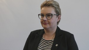 Burmistrz Braniewa zaprasza na obchody świąt państwowych
