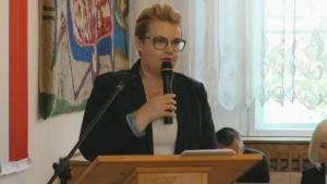 XXXIII sesja Rady Miejskiej w Braniewie cz.1 (retransmisja) - 21.06.2017…