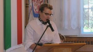 XXXV sesja Rady Miejskiej w Braniewie-retransmisja z 13.09.2017 - cz.1