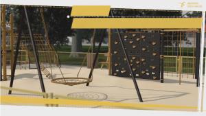 Rządowy program rozwoju małej infrastruktury sportowo-rekreacyjnej –…
