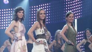 Chcesz zostać Miss Ziemi Braniewskiej 2018? Przyjdź na casting