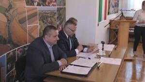43. sesja Rady Miasta Braniewa cz.2