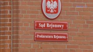 Śmiertelne pobicie w Braniewie. Zatrzymano dwóch nastolatków
