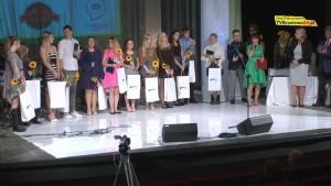 V Ogólnopolski Festiwal Piosenki Artystycznej - OFPA 2018 - Finał