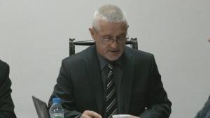 III sesja Rady Miejskiej we Fromborku - 20.12.2018 cz.1
