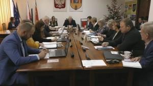 III sesja Rady Miejskiej we Fromborku - 20.12.2018 cz.2