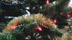 Życzenia świąteczno-noworoczne Starosty Braniewskiego