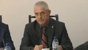 VI Sesja Rady Miejskiej we Fromborku - 21.03.2019 r. cz.2