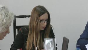 VI Sesja Rady Miejskiej we Fromborku - 21.03.2019 r. cz.1