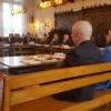 XLII sesja Rady Miejskiej w Braniewie