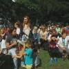 Dni Braniewa 2018. Od 15.00 bawimy się na pikniku