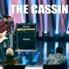 """""""The Cassino"""" walczy o """"dziką kartę"""" i udział w półfinale MBTM. Wystarczy oddać głos!"""