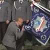Komendant braniewskiej policji odszedł na emeryturę