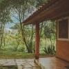 Całoroczne domki letniskowe idealnym połączeniem ekonomii z ekologią?