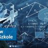 Liceum Ogólnokształcące w Braniewie zaprasza kandydatów do klas pierwszych