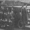 Strażacy-ochotnicy będą świętować 70-lecie braniewskiej jednostki