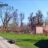 Ogłoszenie o przetargu na sprzedaż nieruchomości gruntowych przy ul. 700-lecia w Braniewie
