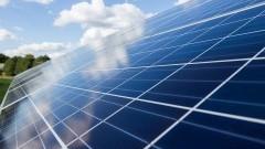 Chcesz skorzystać z odnawialnych źródeł energii? Przyjdź na spotkanie