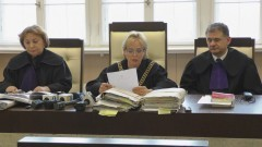 Katarzyna W. ponownie stanie przed sądem. Będzie odpowiadać za zabójstwo?