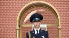 Stosunki polsko-rosyjskie. Czy Rosja jest największym zagrożeniem dla…