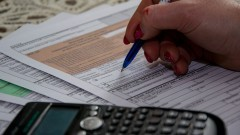 Urzędnicy ze skarbówki pomogą rozliczyć i wysłać PIT