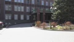 Trwa informatyzacja szpitala we Fromborku