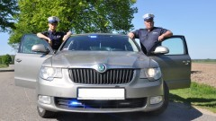 Policja zachęca do wstąpienia w jej szeregi. Zobaczcie, co oferuje
