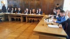 W środę XLIII sesja Rady Miejskiej w Braniewie