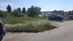 Miasto ogłosiło kolejny przetarg na sprzedaż działki przy ul. Mielczarskiego