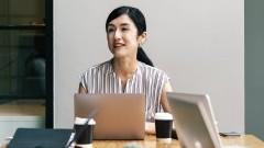 Jak szybko założyć sklep internetowy?