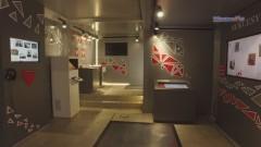 Mobilne Muzeum Multimedialne zawitało do Braniewa