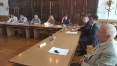 W środę powakacyjna sesja Rady Miasta