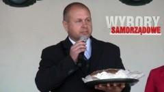 Gmina Płoskinia: Wójt bez konkurencji