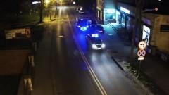 Pijany kierowca chwiał się na nogach. Wpadł dzięki obywatelskiemu…
