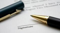 Polskie podpisy elektroniczne będą uznawane w całej Unii Europejskiej