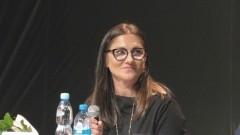 Elżbieta Ruda rezygnuje z kandydowania na burmistrza Braniewa