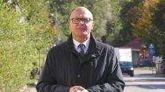Pieniężno. Kazimierz Kiejdo zostaje na kolejną kadencję?