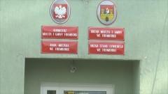 Frombork: Nowi radni wybrani