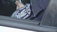 Policja: Zero tolerancji dla pijanych kierowców!