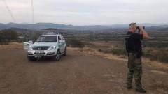 Misja w Macedonii