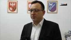 Tomasz Sielicki nowym burmistrzem Braniewa