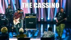 """""""The Cassino"""" walczy o """"dziką kartę"""" i udział w półfinale MBTM. Wystarczy…"""