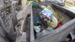 Będzie drastyczna podwyżka opłat za śmieci? O tym zdecydują radni