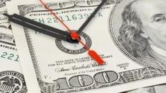 Pożyczka od zaraz – jak w tytule, już do wzięcia