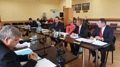 Zespół Szkół w Pieniężnie do likwidacji. W jego miejsce szkoła…