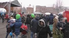 Warmińskie Spotkania Czterech Kultur 2018